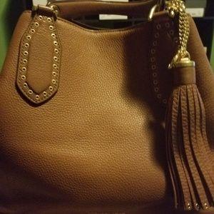 ***SOLD***Handbag